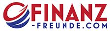 Finanz-Freunde Logo