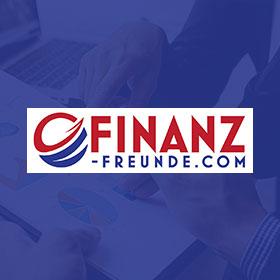 Finanz Freunde