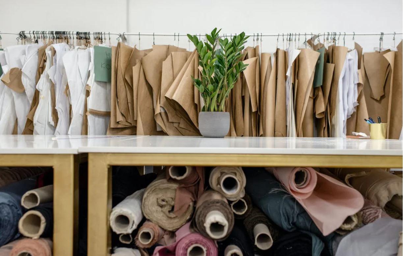Ein Muss für jede gehobene Garderobe