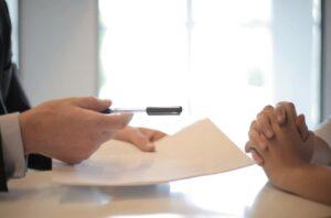 Welcher Immobilienmakler sich für Sie eignet