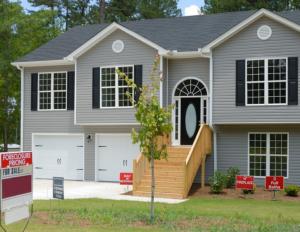 Den richtigen Immobilienmakler finden