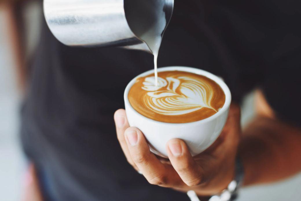 So gelingt der Start in den Tag: Leckerer Kaffeegenuss für daheim